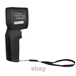 HT-175 Handheld Infrared Thermal Imager Industrial Power Temperature Detector