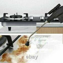 High-Pressure Steam Cleaning Machine Steam Cleaner Power Cable 1.8m BEST SELLER