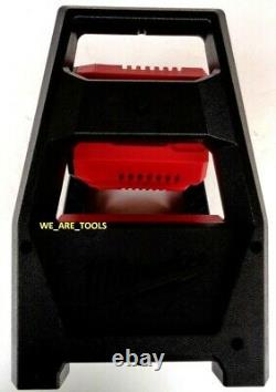 NEW IN BOX Milwaukee 2360-20 LED M18 Dual Power Light Cordless, Corded 18 Volt