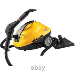 Powerful Steamer And Cleaner Portable Machine, Wallpaper House Car Dirt Remover